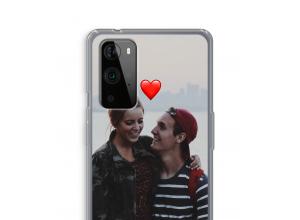 Ontwerp je eigen OnePlus 9 Pro hoesje