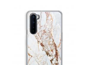 Kies een design voor je OnePlus Nord hoesje