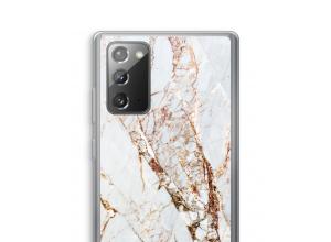 Kies een design voor je Galaxy Note 20 / Note 20 5G hoesje