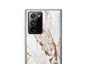 Kies een design voor je Galaxy Note 20 Ultra / Note 20 Ultra 5G hoesje