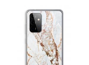 Kies een design voor je Galaxy A72 5G hoesje