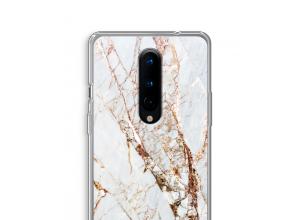 Kies een design voor je OnePlus 8 hoesje