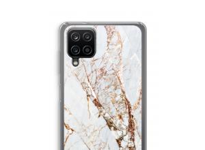 Kies een design voor je Galaxy A12 hoesje