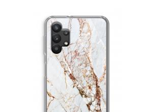 Kies een design voor je Galaxy A32 5G hoesje