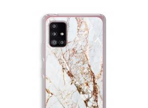 Kies een design voor je Samsung Galaxy A51 5G hoesje