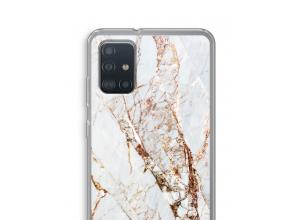 Kies een design voor je Galaxy A52 hoesje