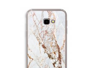 Kies een design voor je Galaxy J4 Plus hoesje
