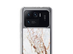 Kies een design voor je Xiaomi Mi 11 Ultra hoesje