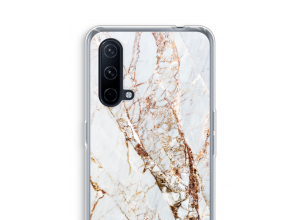 Kies een design voor je OnePlus Nord CE 5G hoesje