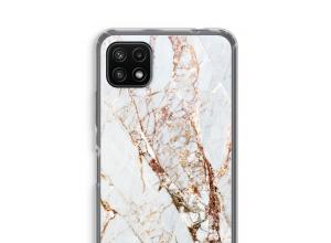 Kies een design voor je Samsung Galaxy A22 5G hoesje