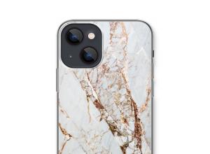 Kies een design voor je iPhone 13 mini hoesje