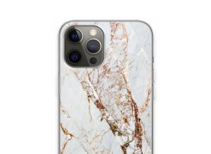 Kies een design voor je iPhone 13 Pro hoesje