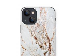 Kies een design voor je iPhone 13 hoesje