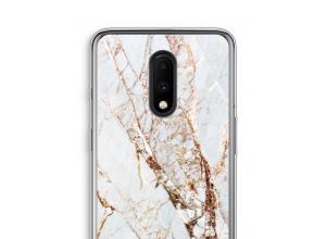 Kies een design voor je OnePlus 7 hoesje
