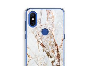 Kies een design voor je Xiaomi Mi Mix 3 hoesje