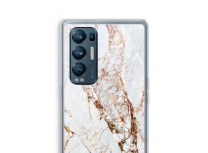 Kies een design voor je Oppo Find X3 Neo hoesje