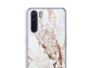 Kies een design voor je Oppo A91 hoesje