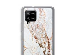 Kies een design voor je Samsung Galaxy A42 5G hoesje